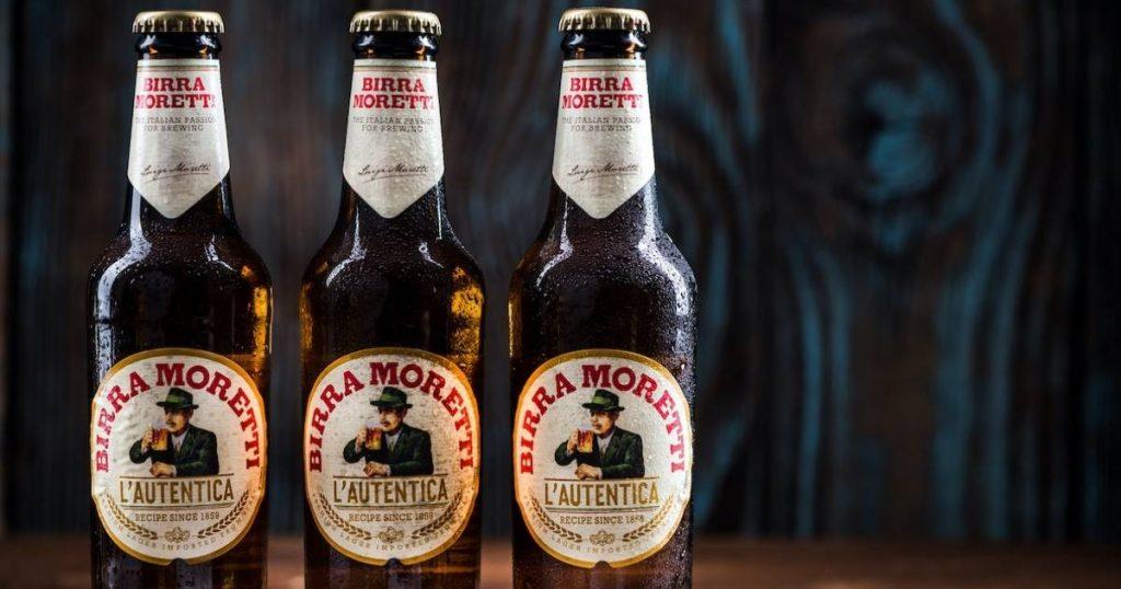 Best Italian Beers