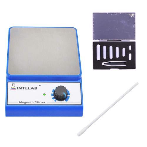 INTLLAB Magnetic Stirrer